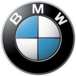 IBP Partner BMW