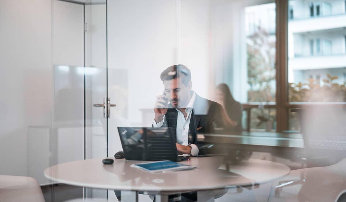 Customer Experience Management als Leistung der Unternehmensberatung