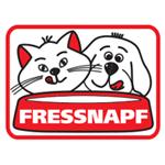 IBP Partner Fressnapf