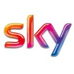IBP Partner Sky