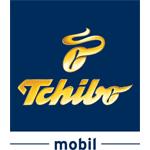 IBP Partner Tchibo mobil