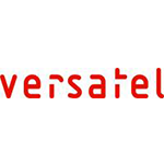 IBP Partner Versatel